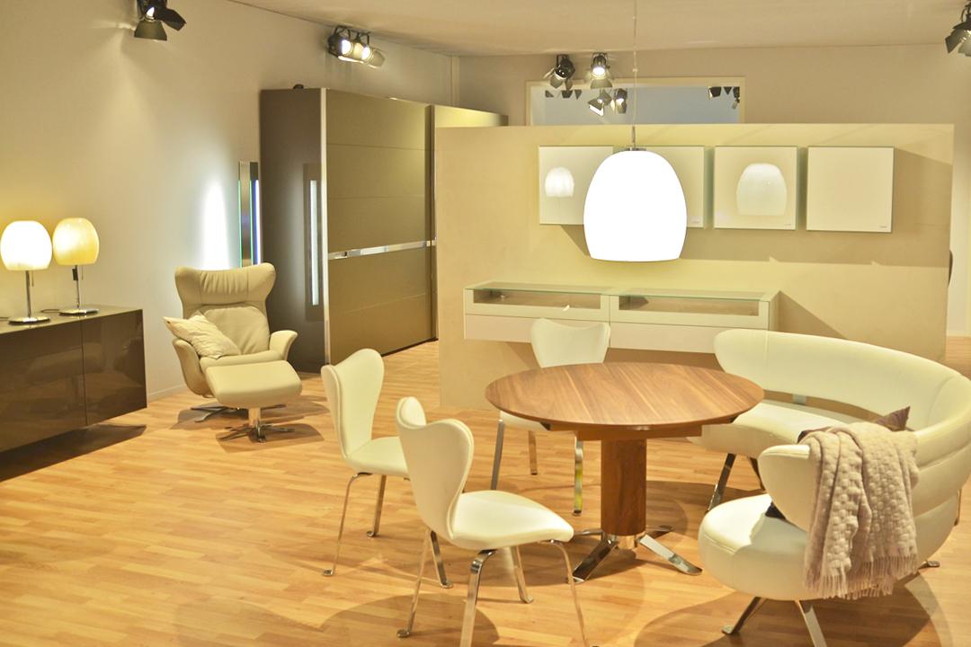 joop living imm cologne contour. Black Bedroom Furniture Sets. Home Design Ideas